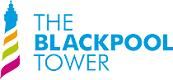 bpt-header-logo