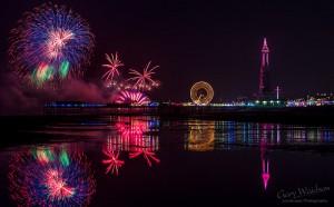 Blackpool-Fireworks-IV